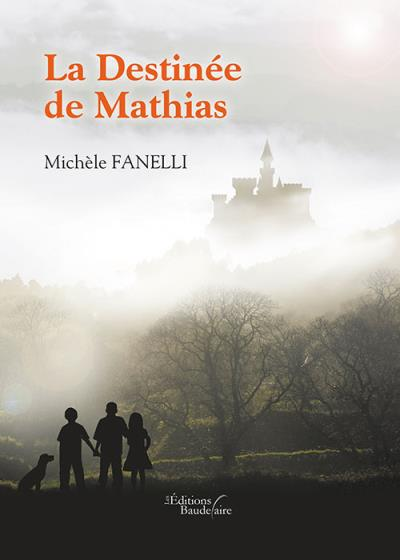 La-destinee-de-Mathias