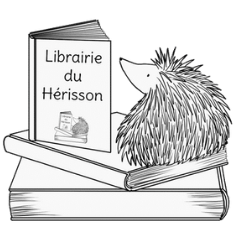 Librairie du Hérisson